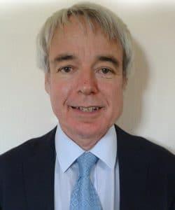 Clive Kennett FRICS - Bath Chartered Surveyor at Kennett Surveys